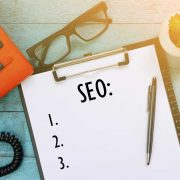 10 Must-Know SEO Tips in 2020