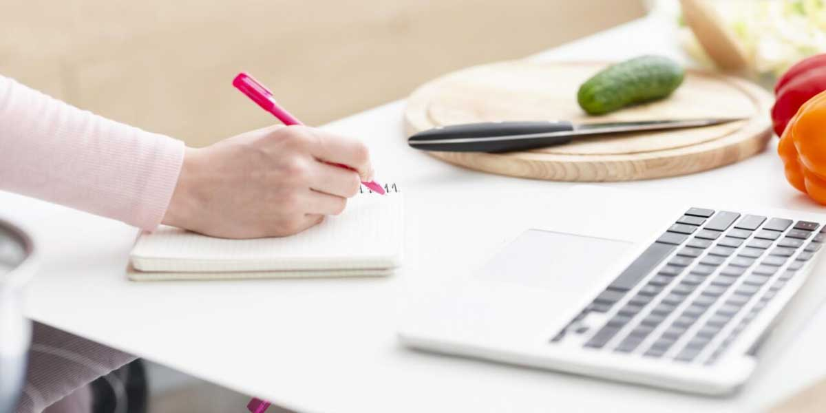 5 Promising Content Writing Tips That Work Effectively