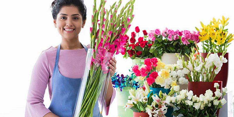 Amaze Dear Ones With Flowers & Gifts on Their Special Day!!