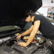 Auto Repair Answers Questions On Preventative Maintenance