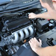 Engine Maintenance Tips