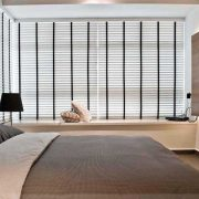 How Much Do Indoor Blinds Cost
