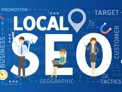 How to Build Authority and Relevance in Local SEO