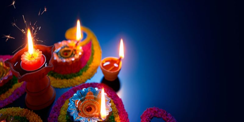 Latest Trends Regarding Gifts For The Festival Of Lights