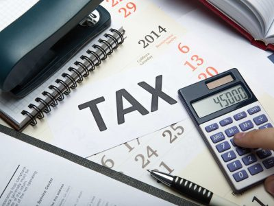 Maximize Your Tax Return Refund