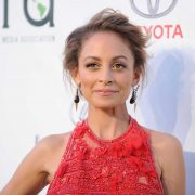 Nicole Richie's Net Worth
