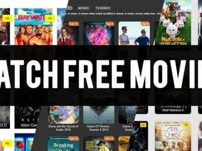 watch movies online free full movie no sign up_recompress