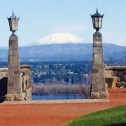 Best-Places-with-Amazing-Views-You-Can-Visit-in-Portland
