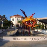 Best Things To Do In Rancho Cucamonga
