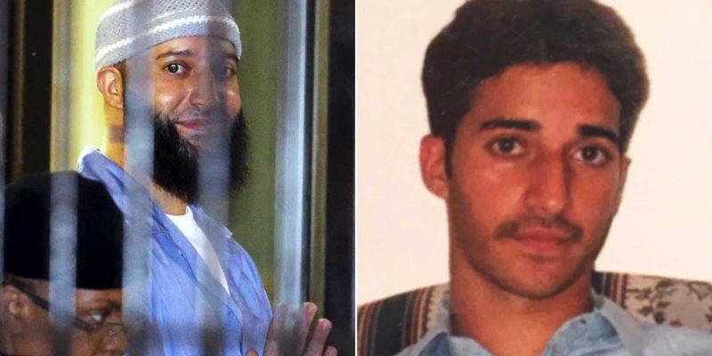 Is Adnan Syed Still in Jail