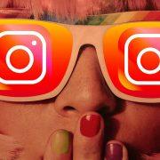 instagram123