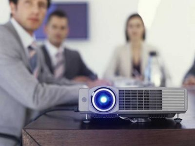 projector-hire