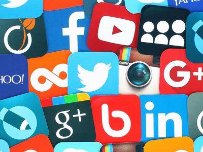 usernames for social media