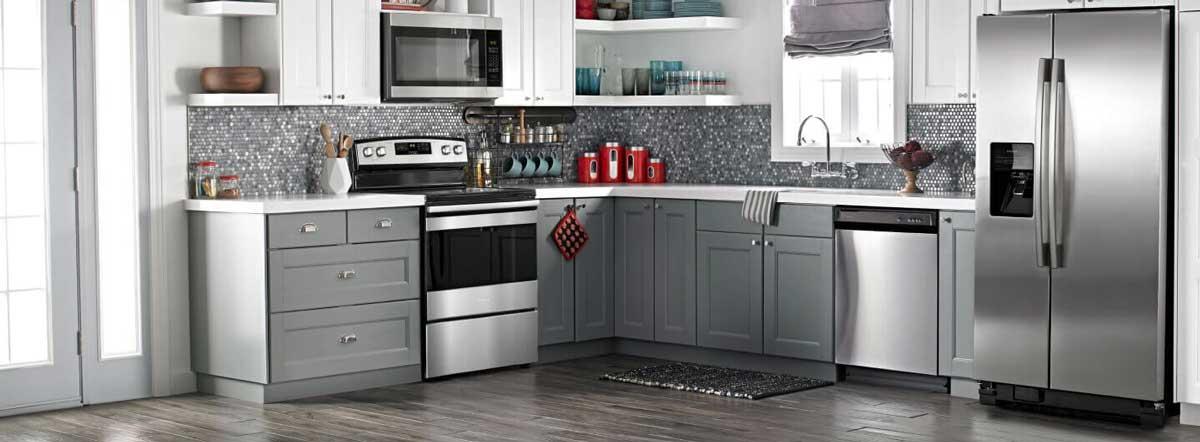 Appliances Last The Longest