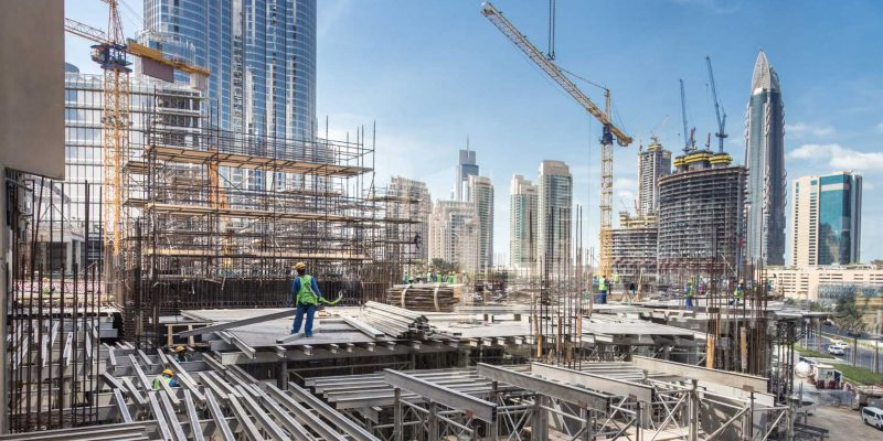 Expensive Construction Mistakes