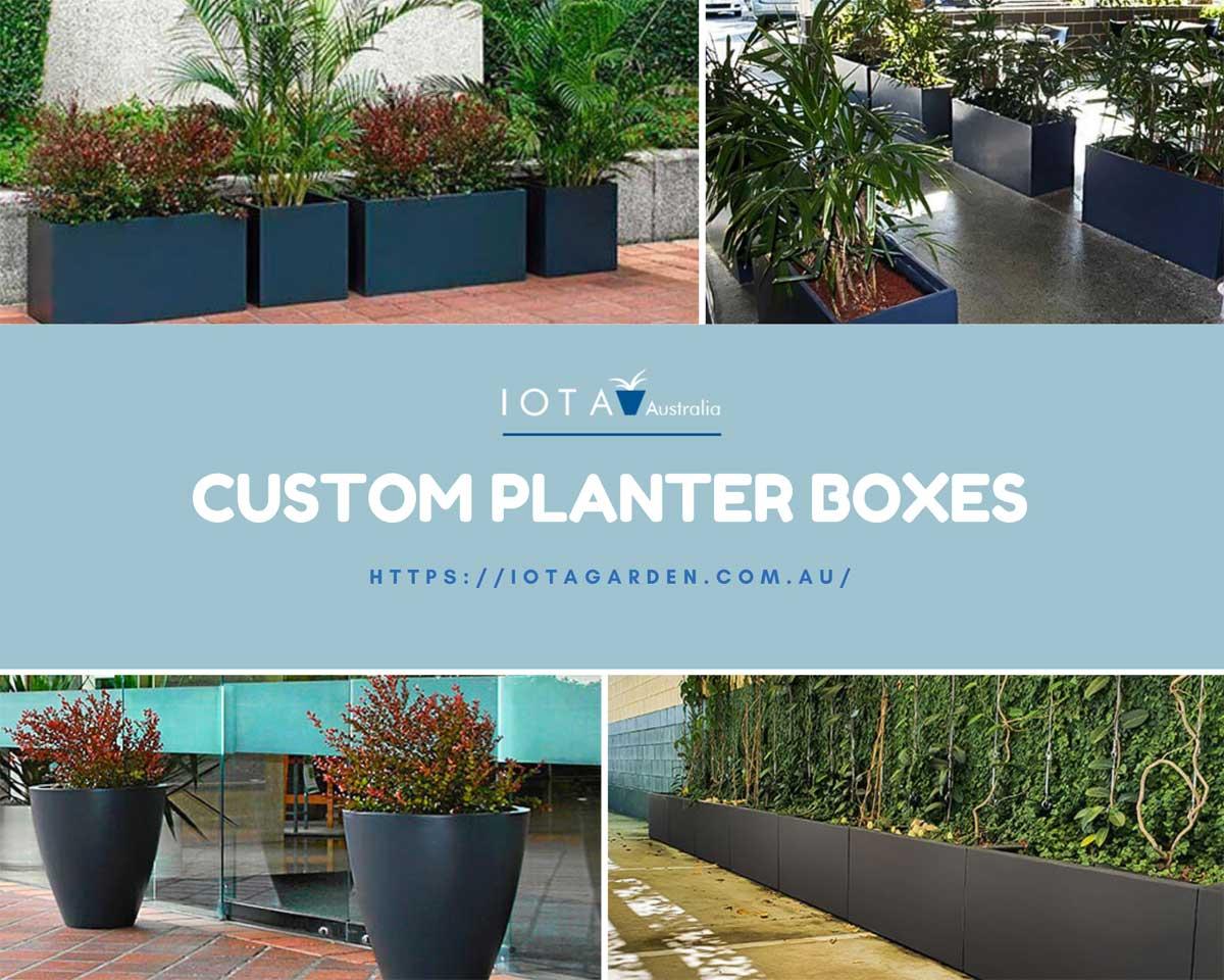 IOTA_Custom_Planter_Box_1