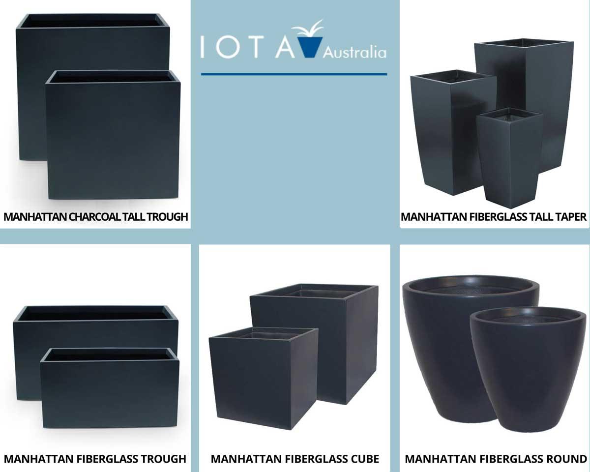 IOTA_Custom_Planter_Box_2