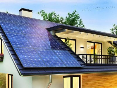 5-Reasons-To-Call-A-Solar-Company-Right-Now