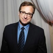 Bob Saget's Net Worth