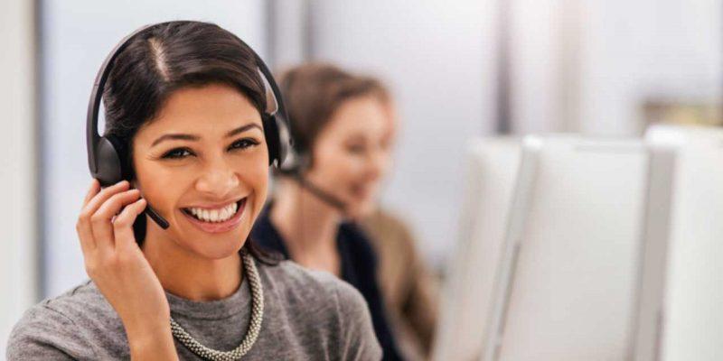 Customer Service Play in Marketing
