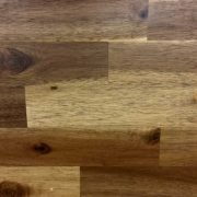 Find Floor Laminate