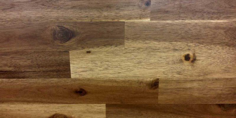 Find Floor Laminate