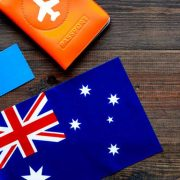 GTI Visa Australia