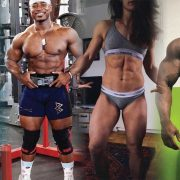 Hypertrophy Necessary for Bodybuilders