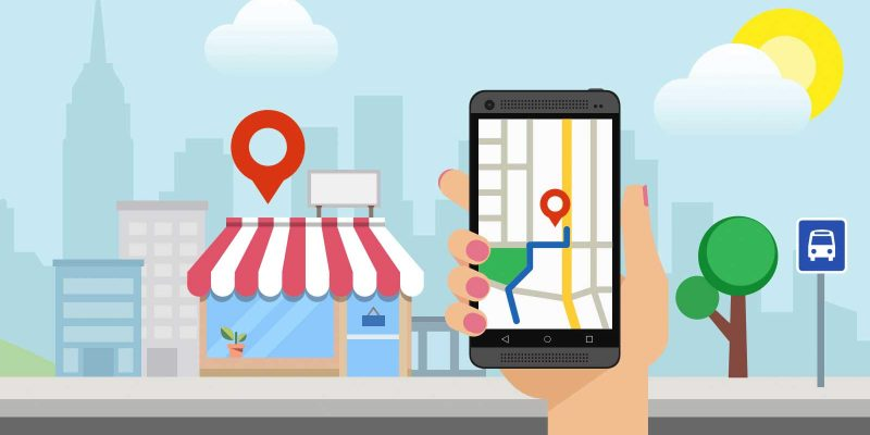 Want to do Local SEO