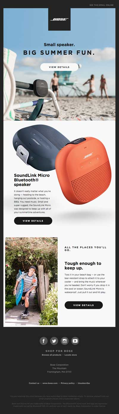 summertime-vibes-with-soundlink-micro