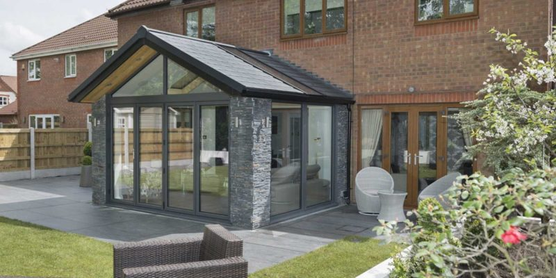 Conservatory Renovation Ideas For Your Home