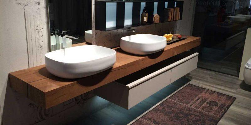 Feng Shui in Your Bathroom