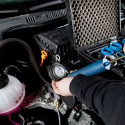 Fix-Antifreeze-Leak
