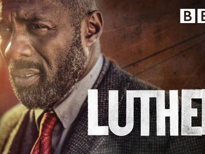 Luther Season 6