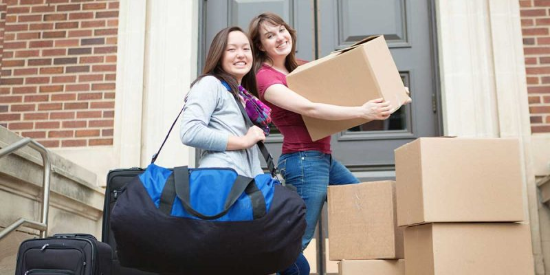 Secure Moving Solutions