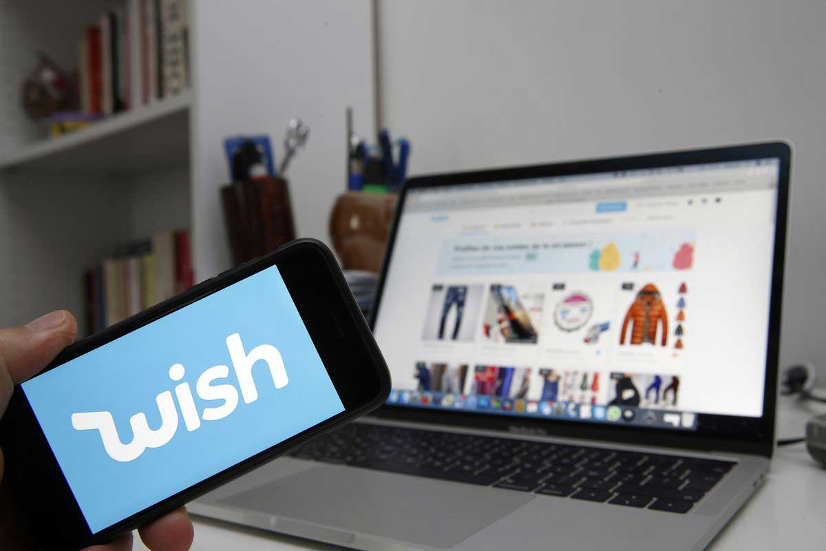 10 Best Sites and Apps Like Wish for Online Shopping