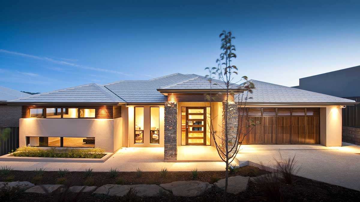 4 Vital Considerations in Designing and Building Your Dream Home