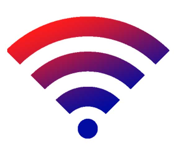 A Reliable Internet Connection
