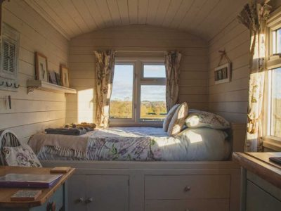 Best Caravan Interior Design Tips