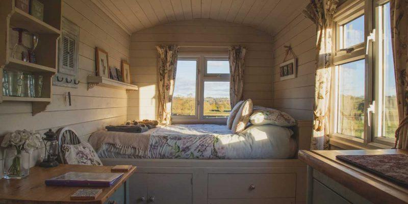 Best Caravan Interior Design Tips