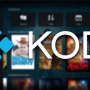 Sites Like Kodi