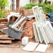 6 Trash Removal Tips