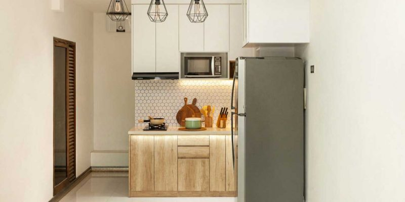 Home Improvement Tips Every Seller Should Know