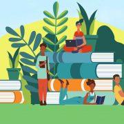 Summer Learning Loss Statistics
