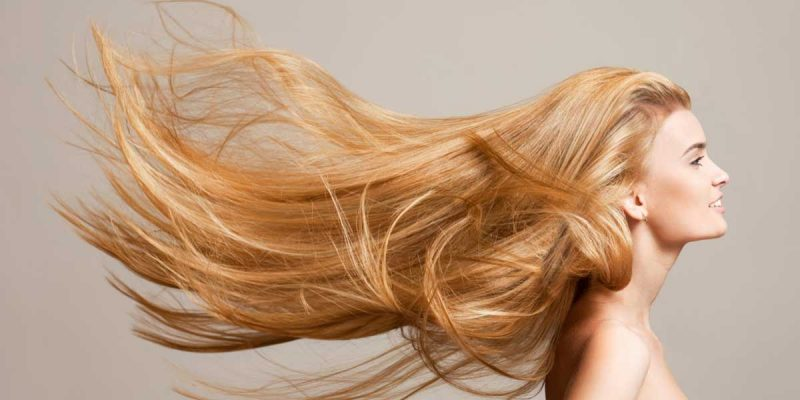 4 Key Tips for Maintaining Healthy Hair