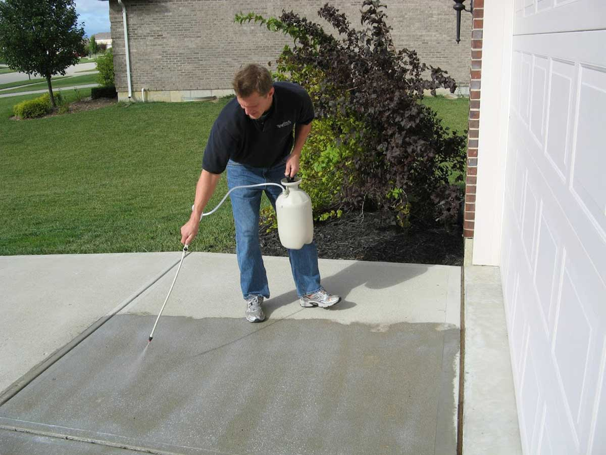 5-Benefits-That-Make-People-Buy-Concrete-Sealers
