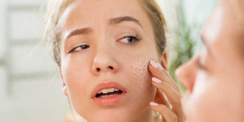 5 Great Jelly Mask Benefits