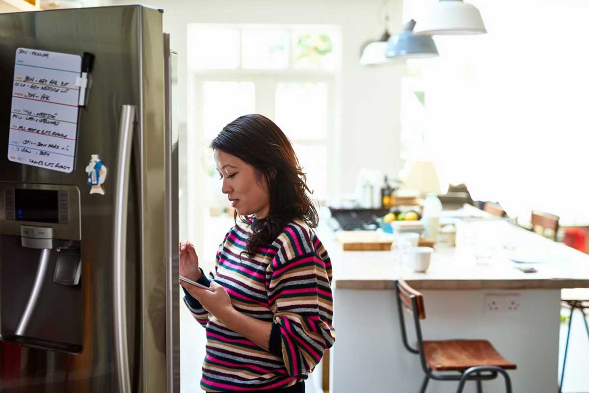 5 Refrigerator Repair Mistakes and How to Avoid Them