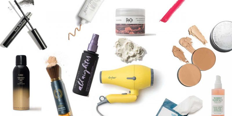Awesome Beauty Products