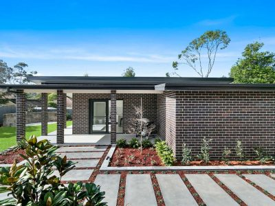 Building Granny Flat Solutions Nsw